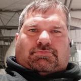 Carlgreen4X from Downers Grove   Man   45 years old   Taurus