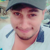 Babulal from Gangawati | Man | 26 years old | Leo