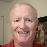 Stephen from Beaverton | Man | 65 years old | Scorpio