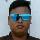 Shafiq from Kuala Terengganu | Man | 21 years old | Capricorn