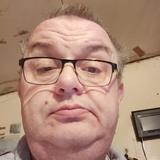 Pinock from Niort | Man | 57 years old | Aries