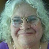 widowed old women #5