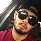 Johnnyjay from Avondale | Man | 24 years old | Sagittarius