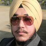 Raj from Ganganagar | Man | 32 years old | Scorpio