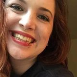 Lainymann from Chambersburg | Woman | 27 years old | Capricorn