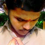 Rahulmore from Parbhani | Man | 23 years old | Sagittarius