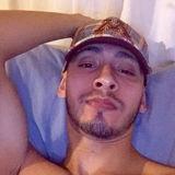 Eestevan from Hacienda Heights   Man   28 years old   Taurus