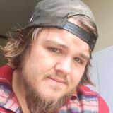 Garettk from Castroville | Man | 24 years old | Sagittarius