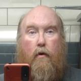 Bigwilliefiu0 from Phoenix | Man | 52 years old | Aquarius