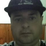 Marcos from Pontevedra | Man | 41 years old | Gemini