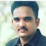 Ram from Jangaon | Man | 28 years old | Libra