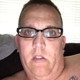 Riddick from Spearfish | Man | 43 years old | Taurus