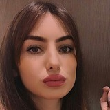 Delilha from Ashburn | Woman | 30 years old | Sagittarius