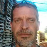 Possum from Huntland | Man | 40 years old | Aries