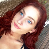 Juniorsweets from Pawleys Island | Woman | 28 years old | Aries