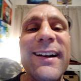 Kuzak81 from Auckland | Man | 44 years old | Aquarius