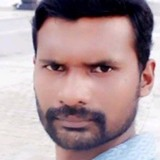 Deenath from Vacoas | Man | 30 years old | Aquarius