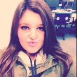 Gulcin Altin from Edmonton | Woman | 25 years old | Libra