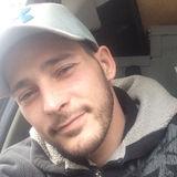 Ry from Lindenhurst | Man | 36 years old | Gemini