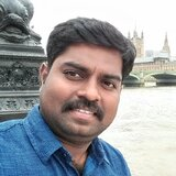 Sree from Khadki | Man | 30 years old | Aries