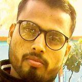 Mahi from Muzaffarpur | Man | 27 years old | Capricorn
