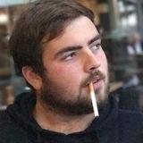 Garcy from Maitland | Man | 25 years old | Virgo