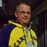 Deboos from Bottrop | Man | 39 years old | Pisces