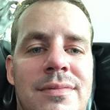 Matt from Mililani Town | Man | 39 years old | Aquarius