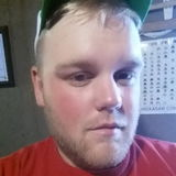 Ryan from Greenwood | Man | 25 years old | Cancer