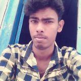 Ashok from Tenkasi   Man   22 years old   Scorpio