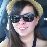 Tamera from Bayonne | Woman | 25 years old | Taurus