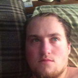 Kroll from Mineral Point | Man | 24 years old | Taurus