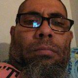 Bobofat from Topock | Man | 48 years old | Leo