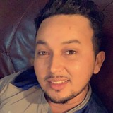 Chaparro from Gastonia | Man | 24 years old | Sagittarius