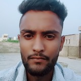 Tabrej from Jaora | Man | 22 years old | Aries