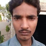 Pappu from Jagdispur | Man | 23 years old | Aries