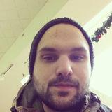 Jashman from Sault Ste. Marie | Man | 31 years old | Taurus