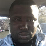Dre from Vero Beach   Man   25 years old   Libra