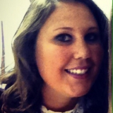 Kristy from Chesterfield   Woman   29 years old   Cancer