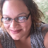 Jackr from Pittsfield | Woman | 39 years old | Taurus