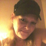 Lowfloma from Saint Croix Falls   Woman   57 years old   Taurus