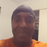 Alphajohnson from North Key Largo | Man | 55 years old | Cancer
