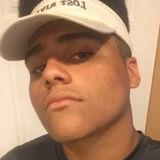 Juju from Stuart | Man | 23 years old | Libra