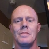 Keithf from Conway | Man | 46 years old | Cancer