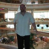 Talbot from Gulf Breeze | Man | 40 years old | Scorpio