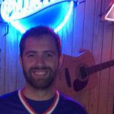Brett from Moline | Man | 26 years old | Libra
