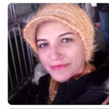 Abiy from Mississauga | Woman | 32 years old | Sagittarius