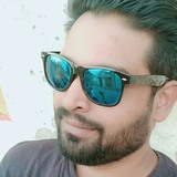 Rajmishra from Gwalior | Man | 29 years old | Capricorn