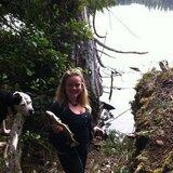 Myra from Rehoboth Beach | Woman | 27 years old | Taurus