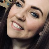 Loulabell from Vernal | Woman | 22 years old | Cancer
